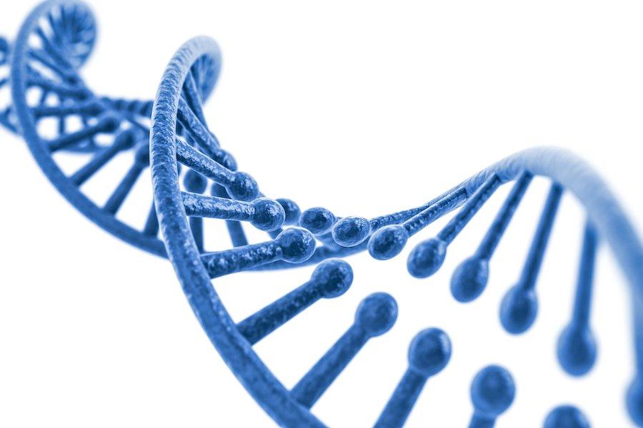 Ученые научились определять структуру рецепторных белков при помощи рентгеновского лазера