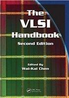 Книга The VLSI Handbook