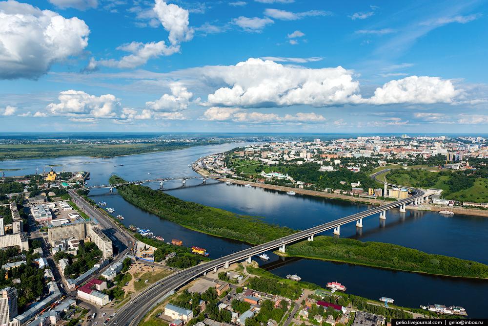 Купить линолеум в Нижнем Новгороде дешево в интернет