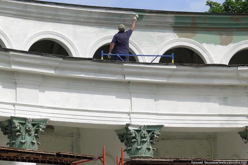 02. ВДНХ. Зеленый театр. 04.06.14.115..jpg