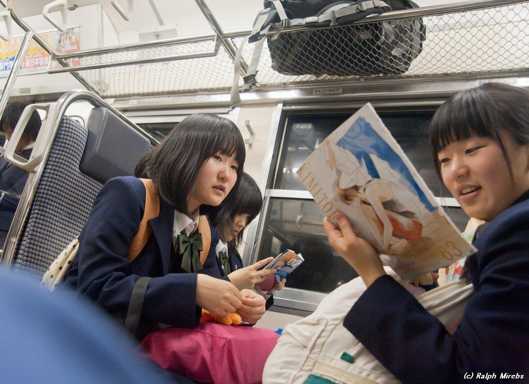 Порно с японскими школьнацами фото 528-81