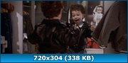http//img-fotki.yandex.ru/get/5404/46965840.20/0_fee2f_3827a52b_orig.jpg