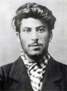 Сталин-1902.jpg