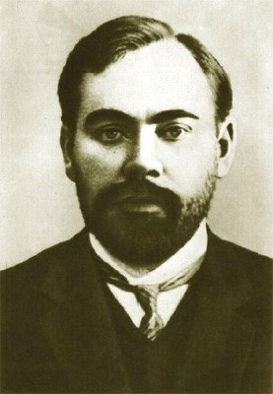 А.А. Богданов-Малиновский.jpg