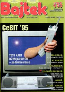 Журнал: Bajtek (на польском) - Страница 5 0_12c944_4babe7_orig