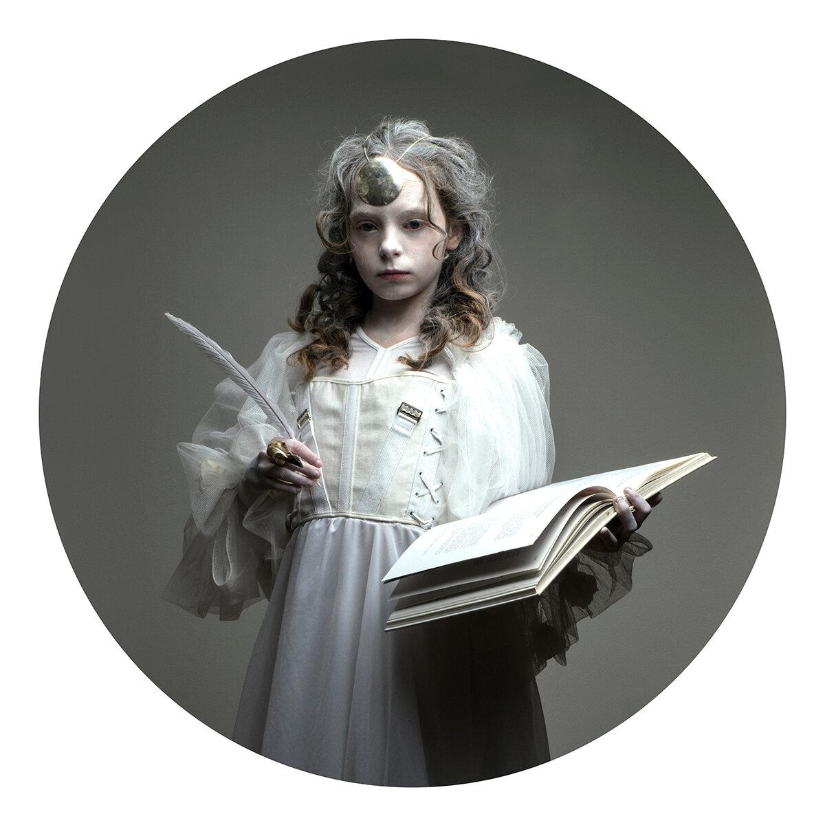 Childhood-Lost_06.jpg
