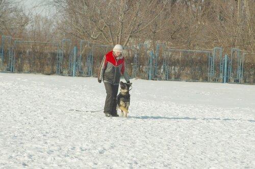 Семинар с Олегом Рымаревым (Днепропетровск, январь ) 0_da557_e6093bf6_L