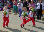 20140516 - Олимпийское будущее России в Солнцево