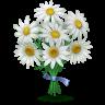 http://img-fotki.yandex.ru/get/5404/97761520.392/0_8b193_283e44e3_L.png