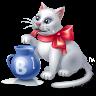 http://img-fotki.yandex.ru/get/5404/97761520.392/0_8b195_c7d8fd7f_L.png