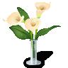 http://img-fotki.yandex.ru/get/5404/97761520.392/0_8b19b_79bb8463_L.png