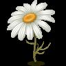 http://img-fotki.yandex.ru/get/5404/97761520.392/0_8b19e_a8283119_L.png