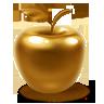 http://img-fotki.yandex.ru/get/5404/97761520.392/0_8b1a1_f395750f_L.png
