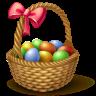 http://img-fotki.yandex.ru/get/5404/97761520.392/0_8b1a2_5c73c771_L.png