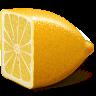 http://img-fotki.yandex.ru/get/5404/97761520.392/0_8b1af_af71f20f_L.png