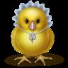 http://img-fotki.yandex.ru/get/5404/97761520.392/0_8b1b0_5cac6b7f_L.png