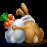 http://img-fotki.yandex.ru/get/5404/97761520.392/0_8b1bc_3665fff5_L.png