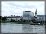 http://img-fotki.yandex.ru/get/5404/almapater.2e/0_3fc69_6bd70c18_S.jpg