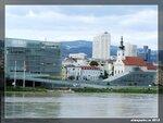 http://img-fotki.yandex.ru/get/5404/almapater.2e/0_3fc6f_9209267c_S.jpg