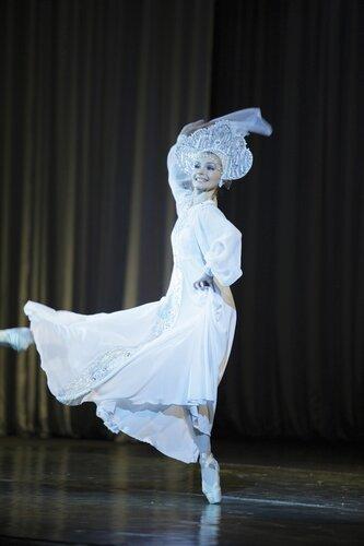 Мр3 хип хоп балет щелкунчик 2012