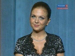 http://img-fotki.yandex.ru/get/5404/avk-8.30/0_3beb0_760f241a_M