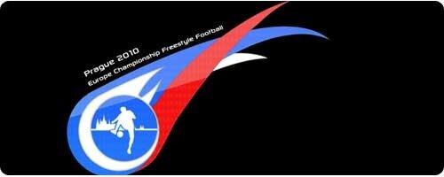 Чемпионат Европы Стартует Сегодня в Праге