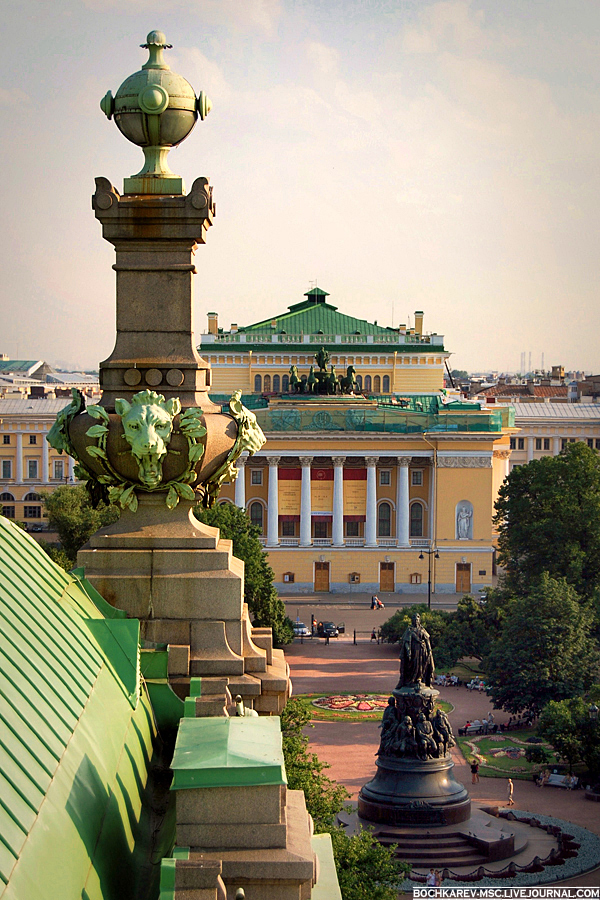 http://img-fotki.yandex.ru/get/5404/bochkarev009.63/0_4a053_a2d77b66_orig