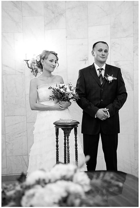 красивые фотографии со свадьбы. лучшие фотографы