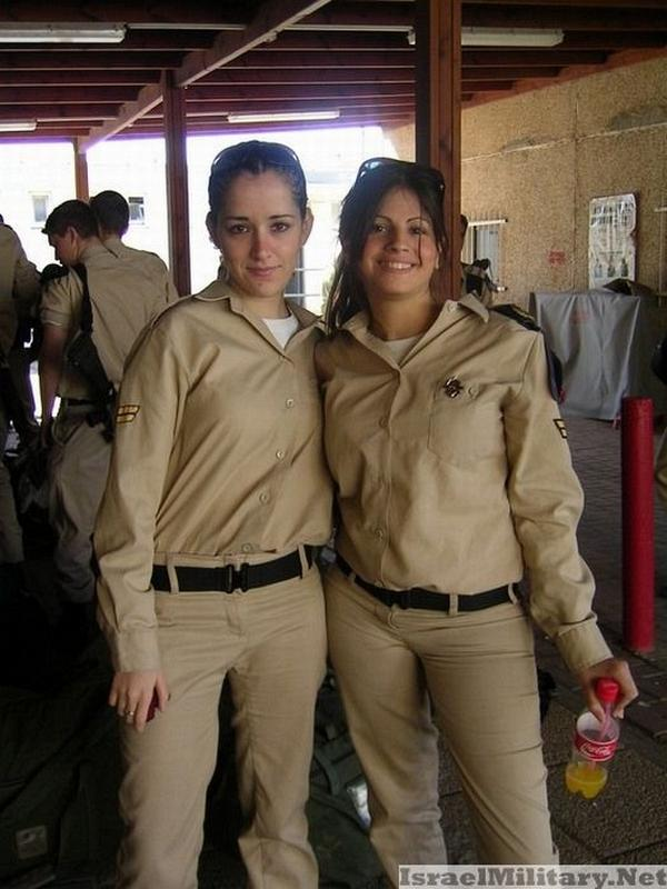 women-in-the-israeli-army04