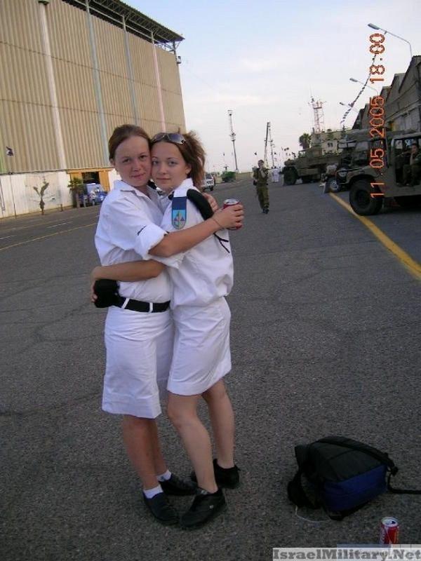 women-in-the-israeli-army34