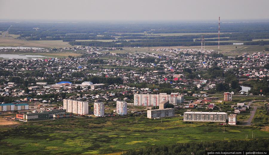Картинки природы города куйбышева новосибирской области