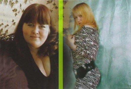 Как Ольга за полгода смогла похудеть на 32 килограмма?