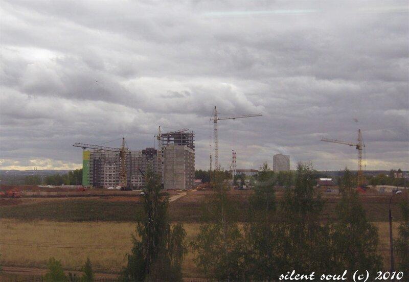 http://img-fotki.yandex.ru/get/5404/igrigoryev91.0/0_45f12_24529250_XL.jpg