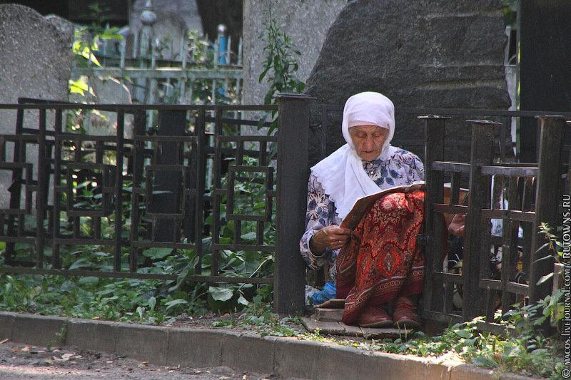 Памятники на могилу казань xl каталог памятник высоцкому в самаре фото