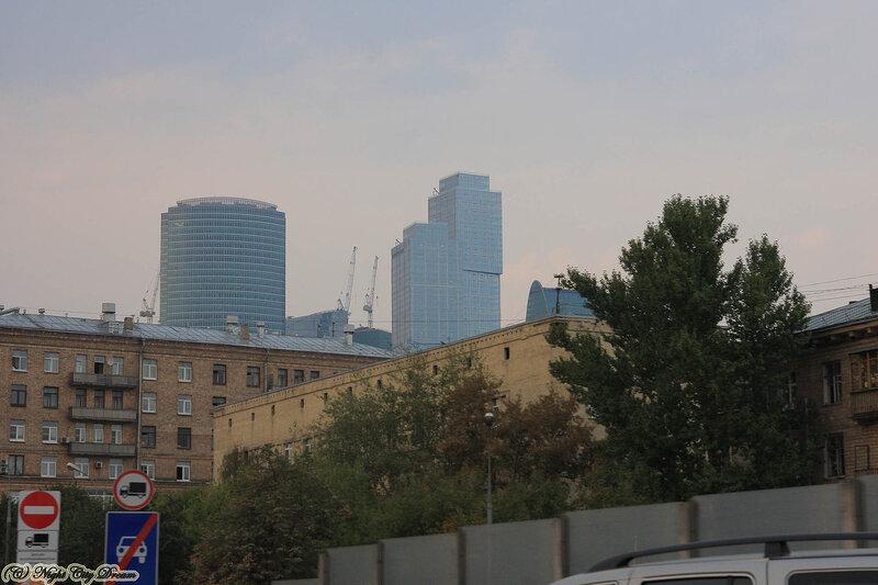 http://img-fotki.yandex.ru/get/5404/night-city-dream.4e/0_33966_e64d5364_XL.jpg