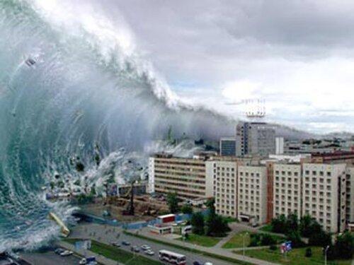 Прогноз погоды в Сочи на 1 дней — Яндекс Погода