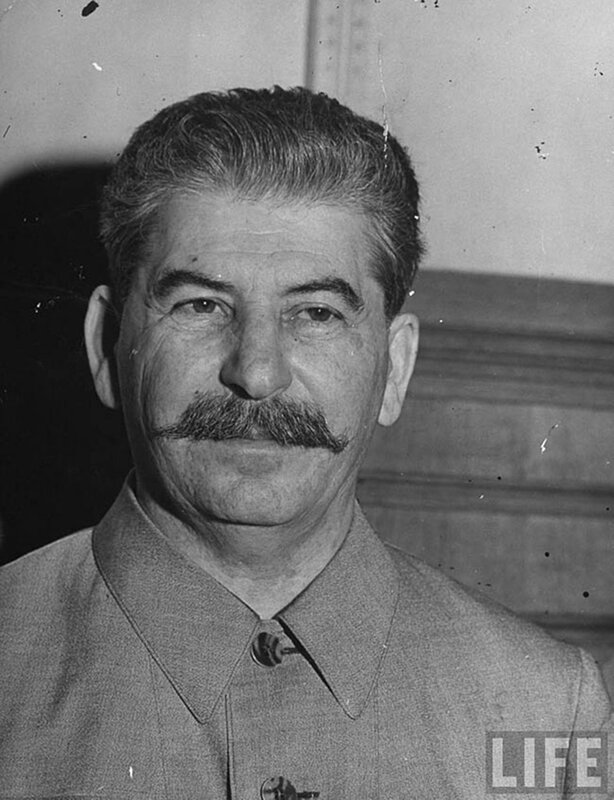 Fotos de Stalin por la revista life 0_3eded_e32c6178_XL