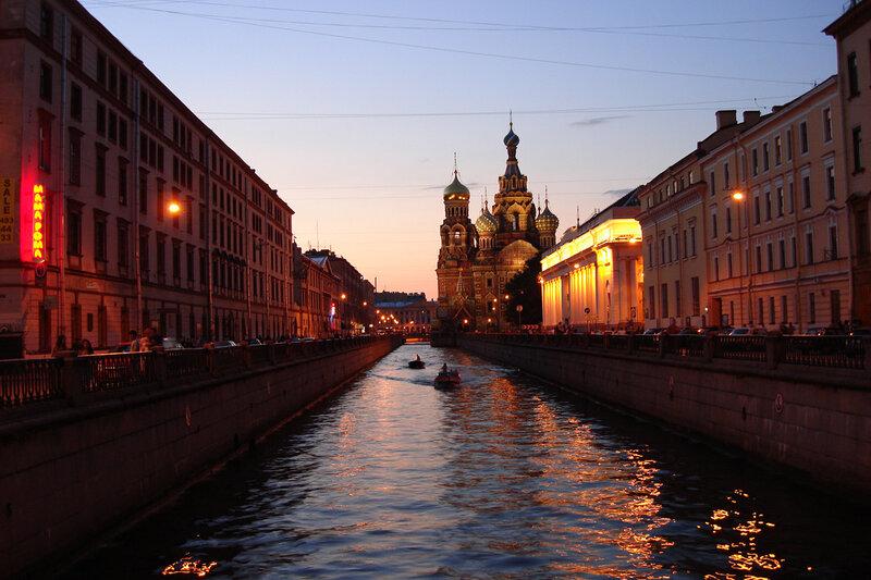 http://img-fotki.yandex.ru/get/5404/sergey-2021.2/0_32946_ba122374_XL.jpg