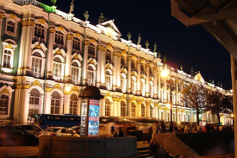 http://img-fotki.yandex.ru/get/5404/sergey-2021.2/0_32952_706d74d6_XL.jpg