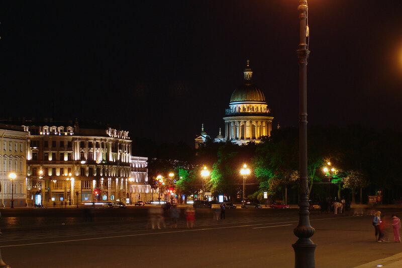 http://img-fotki.yandex.ru/get/5404/sergey-2021.3/0_3297d_6d198748_XL.jpg