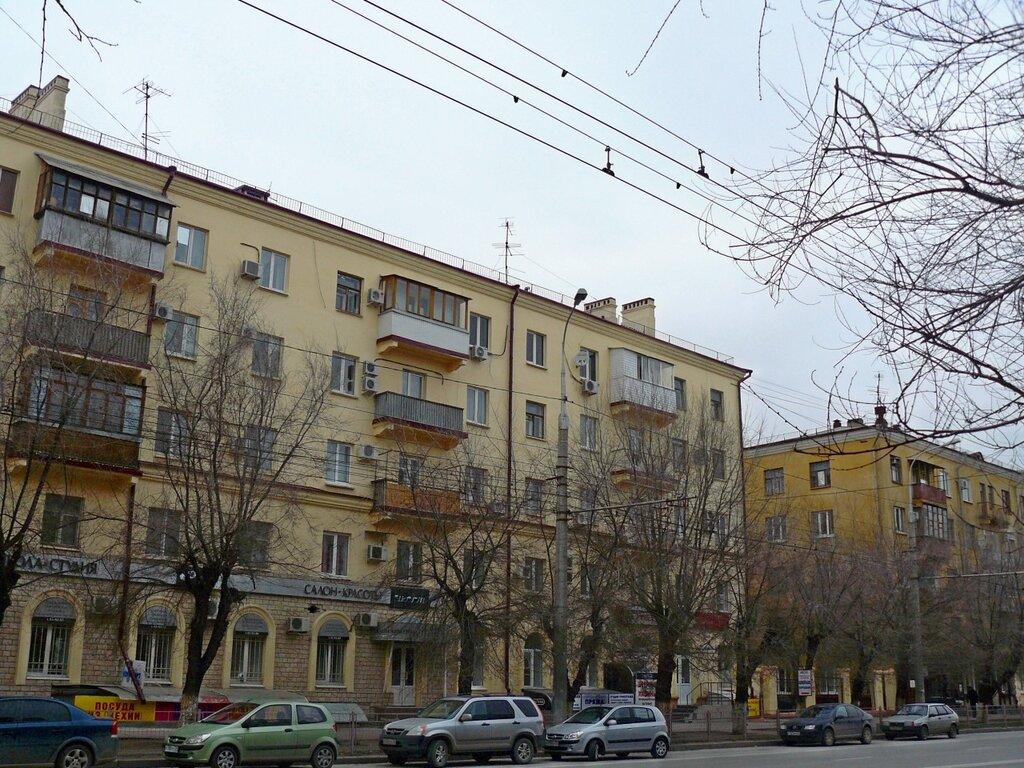 http://img-fotki.yandex.ru/get/5404/slava2007s.23/0_43d59_44b8b018_XXL.jpg