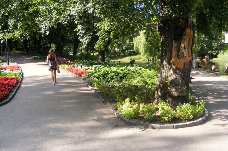 http://img-fotki.yandex.ru/get/5404/ungehindert.6/0_5c6a2_d82058cd_XL