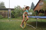 http://img-fotki.yandex.ru/get/5404/vasilek-vasilisa.0/0_2f9de_23123ff1_S.jpg