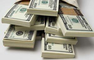Хасанские таможенники выявили нарушения валютного законодательства
