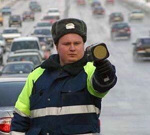 Сводка ДТП во Владивостоке за минувшие сутки