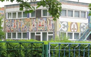 Приёмка школ к новому учебному году продолжается во Владивостоке