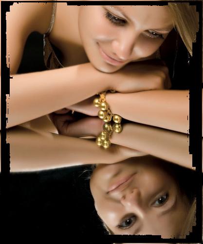 http://img-fotki.yandex.ru/get/5404/zomka.a6/0_4fdb7_3611ec53_L.png