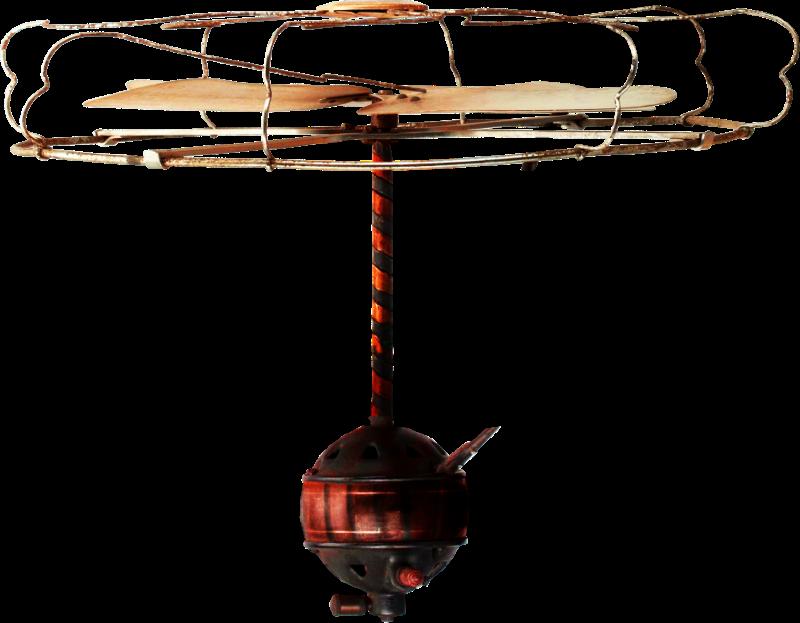 ldavi-watchoutforthrmoon-airmachinepiece-1a.png