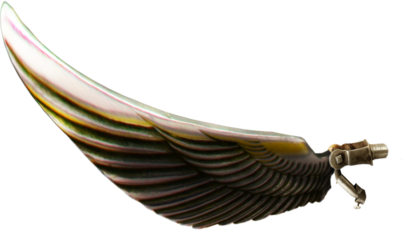 ldavi-watchoutforthrmoon-airmachinepiece-4a.png