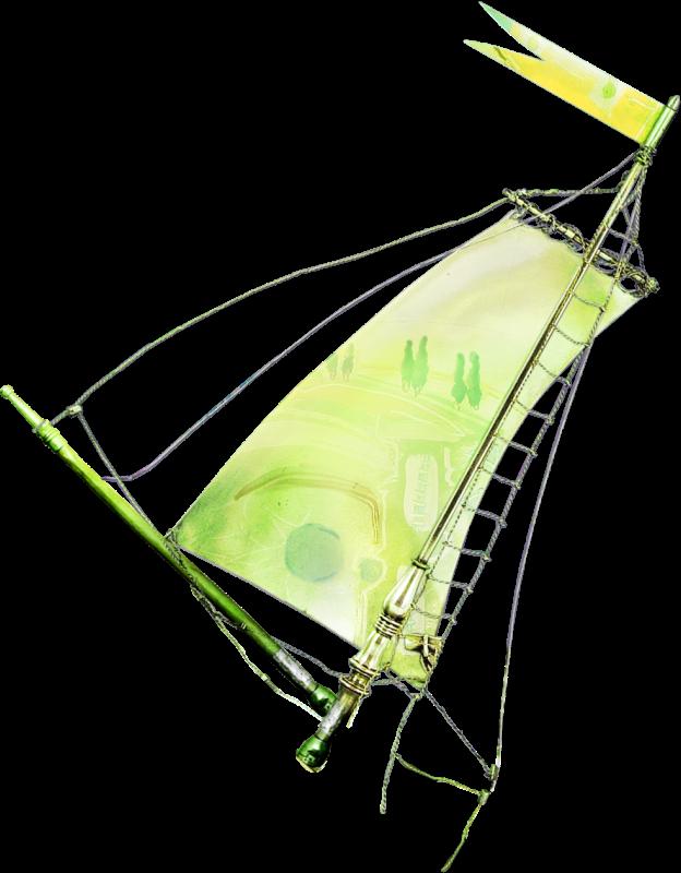ldavi-watchoutforthrmoon-airmachinepiece-37a.png